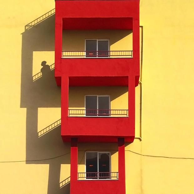 Turkish_architecture_005.jpg