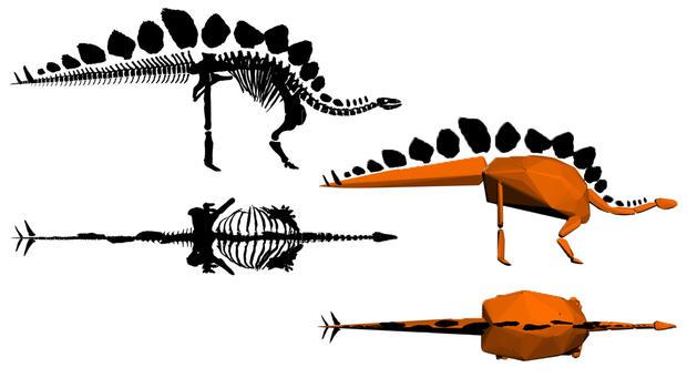 stegosaur-3d.jpg