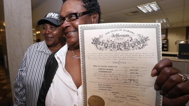 alabama-same-sex-marriage-2.jpg