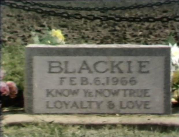 blackie-graveotr.jpg