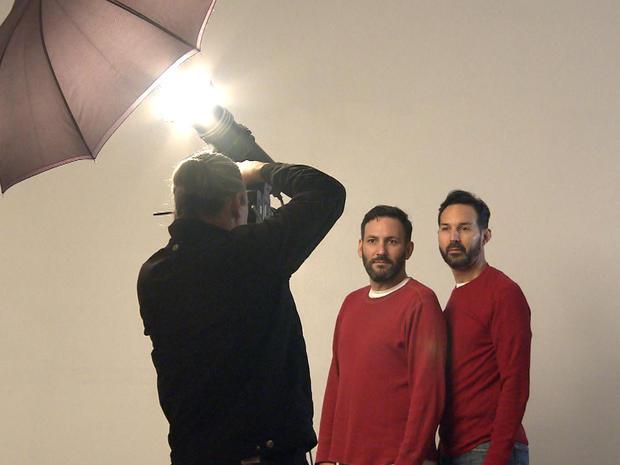 photographer-francois-brunelle-cbs.jpg