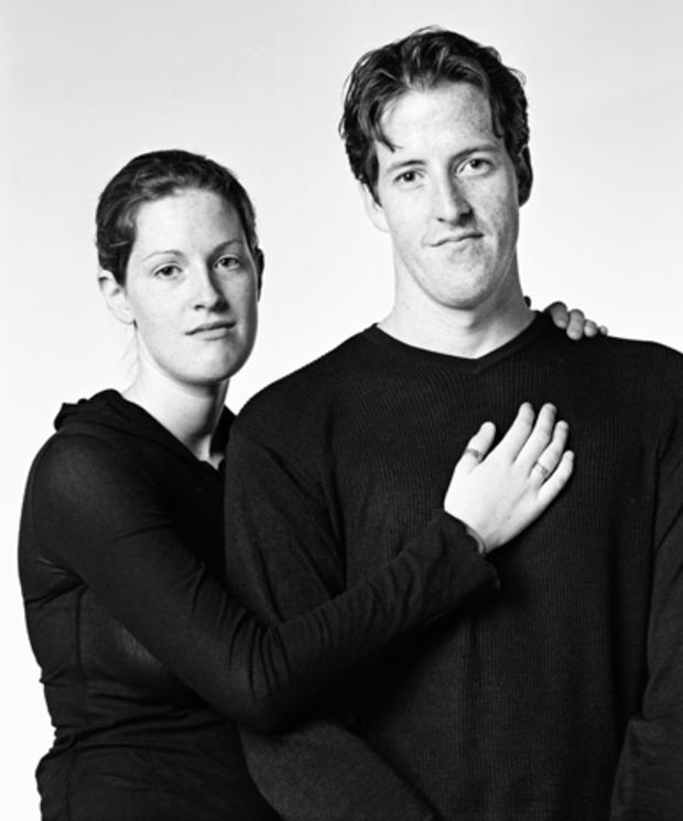 brunelle-sarah-fournier-and-alan-madill-toronto-2001.jpg