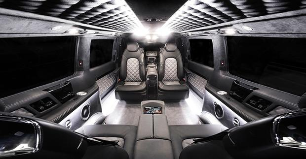 appleton car interiors luxury katzkin wi custom edition limited in interior modifications leather