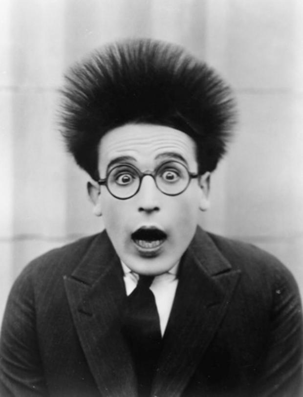harold-lloyd-high-and-dizzy-1920-465.jpg