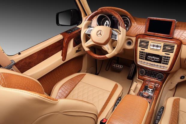 interior-mercedes-benz-g65.jpg