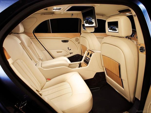 bentley-mulsanne-executive-interior.jpg