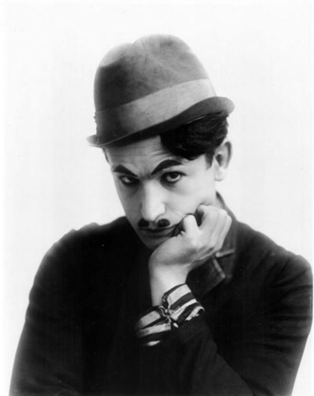 harold-lloyd-as-lonesome-luke.jpg