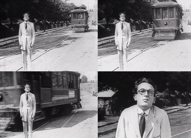 harold-lloyd-haunted-spooks-streetcar.jpg