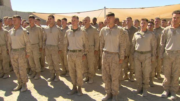 afghanistan-group.jpg