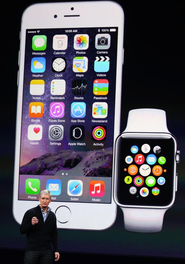 Apple_Watch_rtr4snn7.jpg