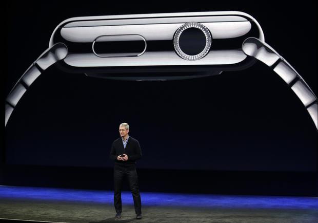 Apple_Watch_ap845198313695.jpg