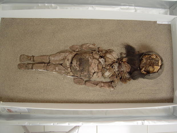 chinchorro-mummy-chile1.jpg