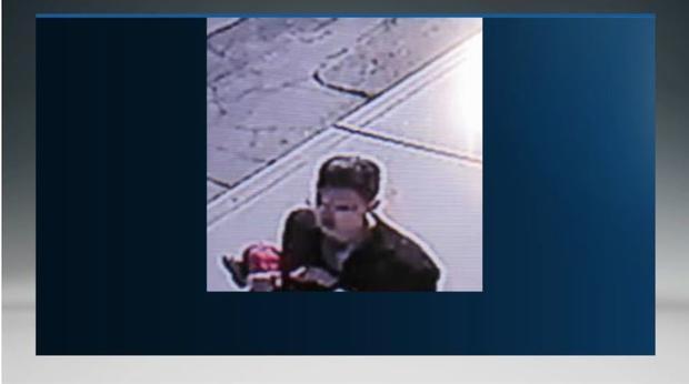 suspected-kidnapper-2.jpg