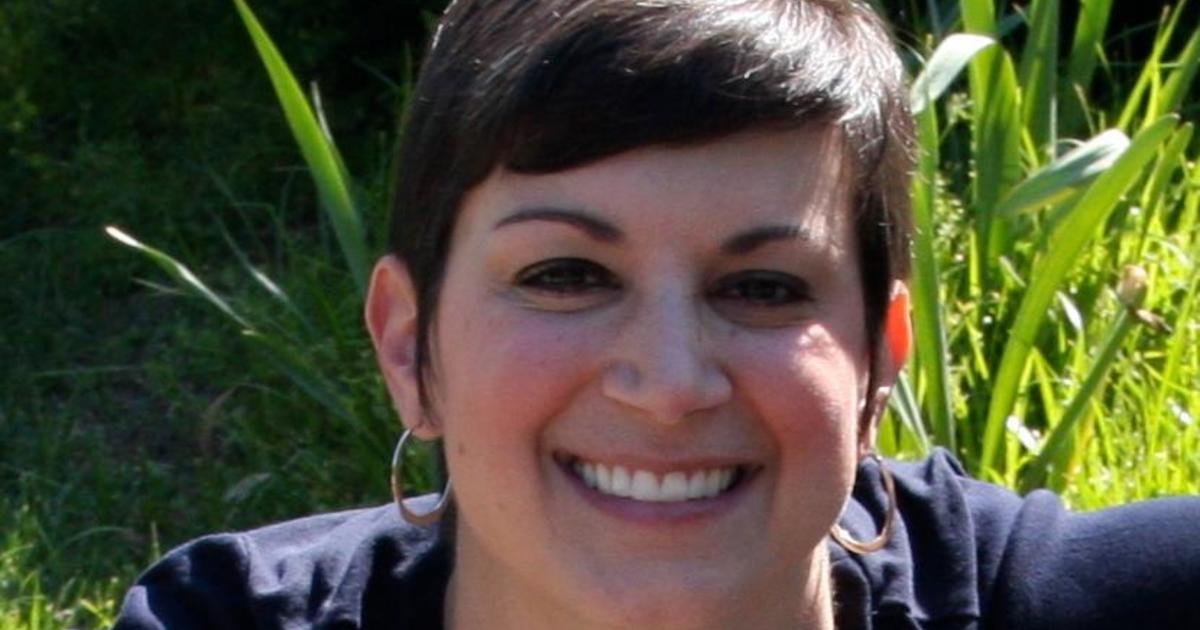 Lisa Bonchek Adams Blogging Tweeting About Cancer on Latest Lost Tools Of Writing