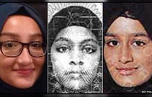 Families of apparent ISIS recruits testify about teen girls' radicalization