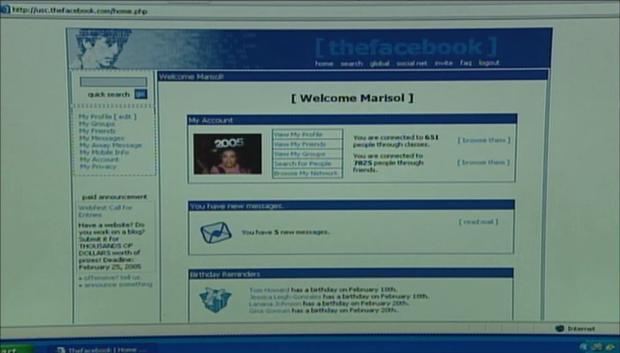 marisol-profile.jpg