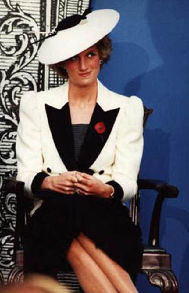 princess-diana-washington-1985.jpg