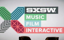 SXSW previews future of music, film and tech
