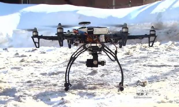 roof-drone.jpg