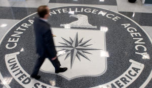 Ex-CIA officer eyed as mole behind Chinese crackdown