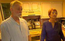 A conversation with Amy Gellert's killer
