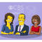 cbs-simpsonized-by-adn.jpg