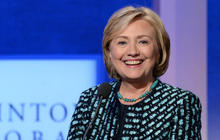 Clinton Foundation foreign donors and its impact on Hillary in 2016
