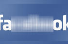 facebooklogo-6blur2.jpg