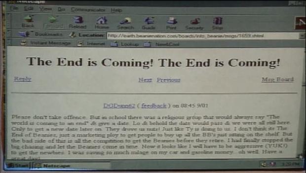 end-is-coming-beanie.jpg