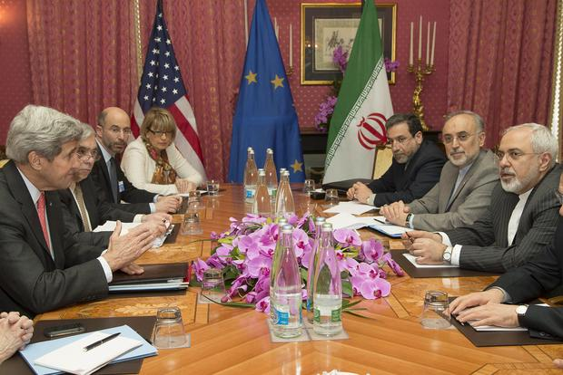kerry-rouhani-iran-nuclear.jpg