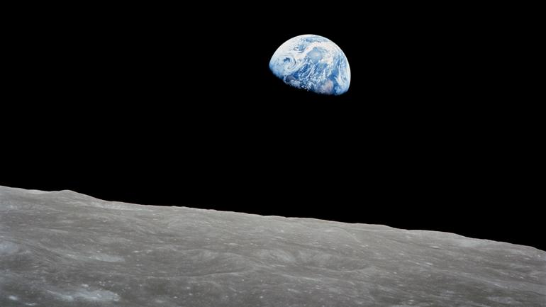 nd-tyson-earthrise-comp-2-mov.jpg