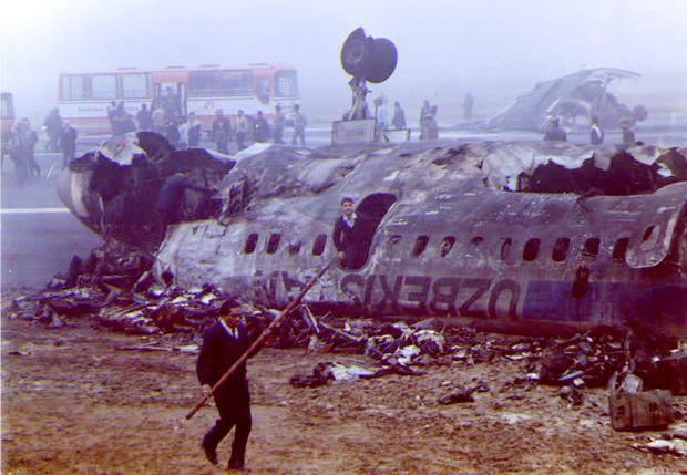 plane-crashes-getty52029694.jpg
