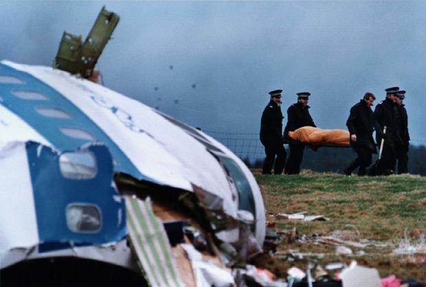 plane-crashes-rtrfry1.jpg