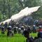 plane-crashes-reutersrtxjuql.jpg