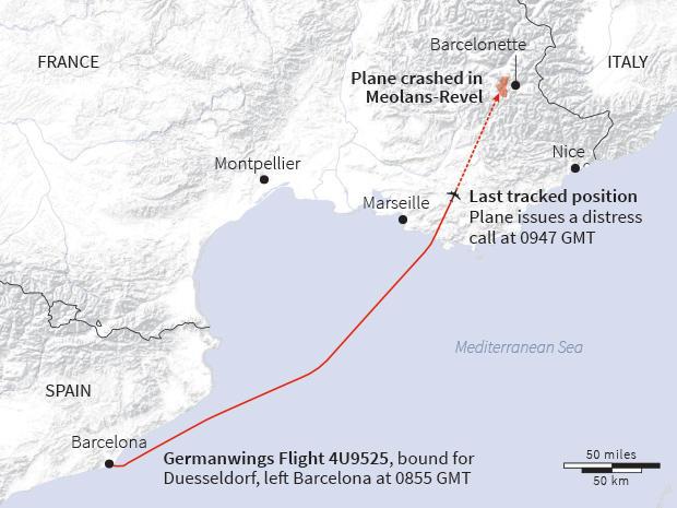 germanwingsplanecrashmap.jpg