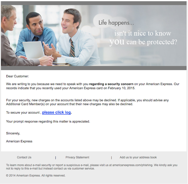 amex-phishing-email.png