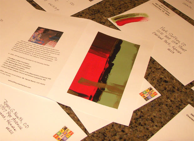 jeff-hanson-notecards.jpg