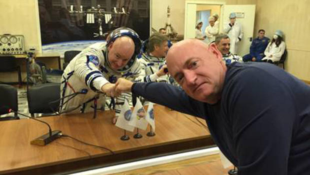 scott-kelly-mark-kelly-nasa.jpg