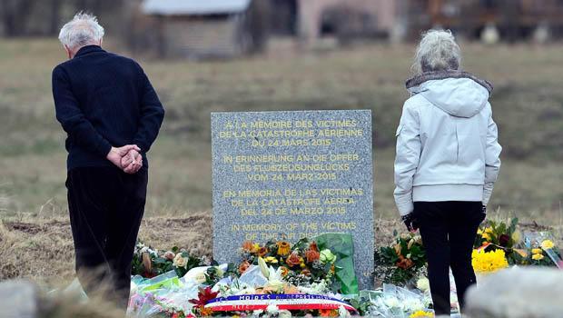 germanwings-memorial.jpg