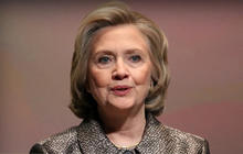 New pressure from House GOP over Clinton's private server emails