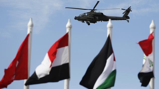 egypt-military.jpg