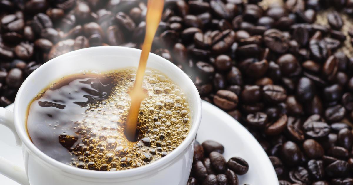Coffee habits linked to memory, brain health in seniors