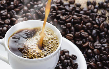 11 things you should know about caffeine