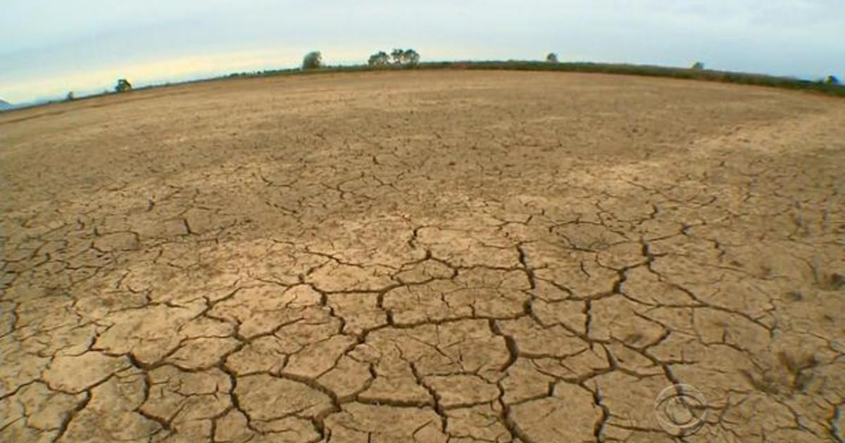 record breaking drought scientists agree - 1200×630