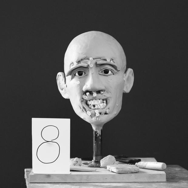 skull8-4.jpg