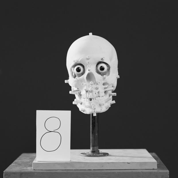 skull81.jpg