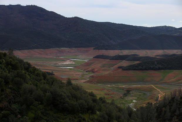 californias-droughtreutersgetty467452606.jpg