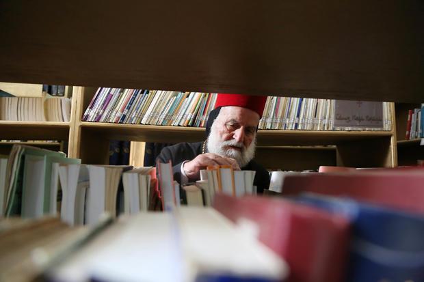 iraq-christian-manuscripts-2.jpg