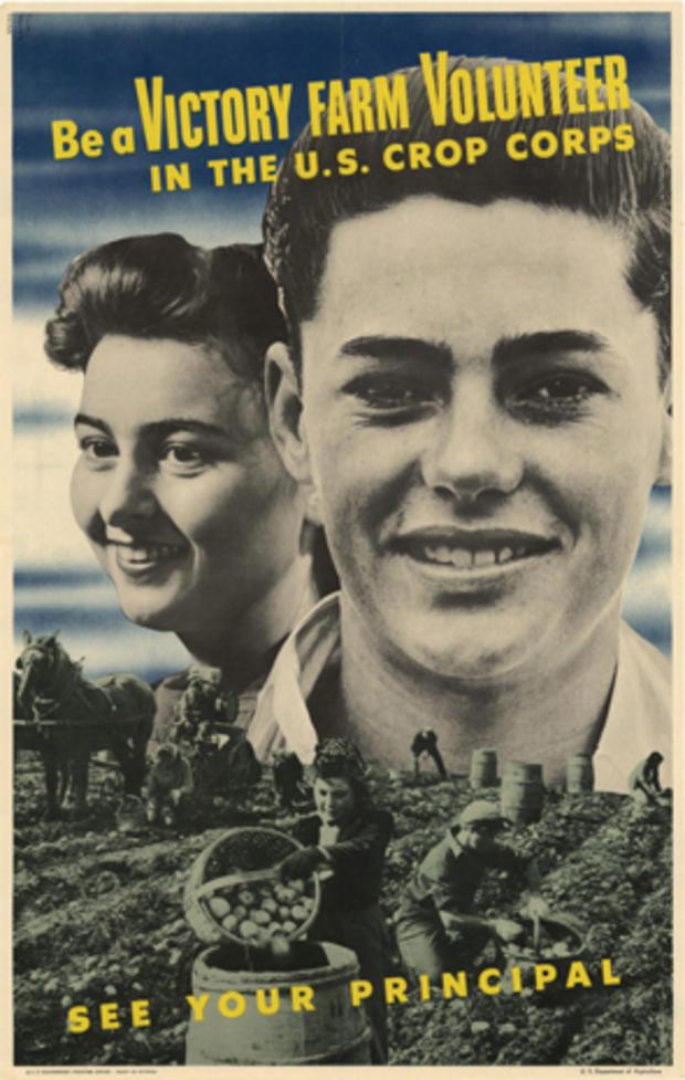 victory-gardens-crop-corps-unt.jpg