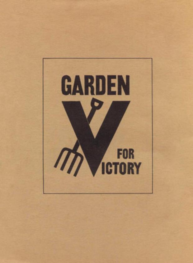 garden-for-victory-pamphlet.jpg